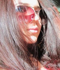 See TinaKoli's Profile