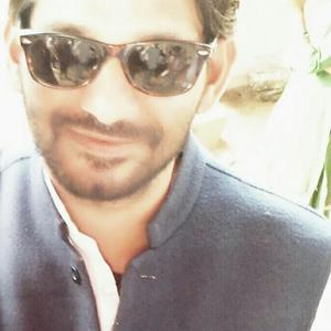 See cutesameer's Profile