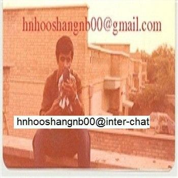 See hnbhooatgmaildotcom's Profile