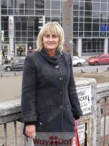 See Zinaida's Profile