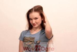 See Olga1742's Profile