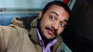 See Deepak's Profile
