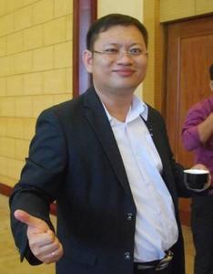 See bongphang's Profile