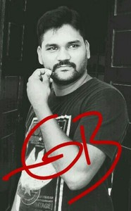 See Madhu's Profile