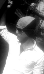 See suraj's Profile
