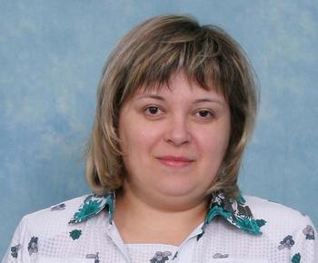 See Nadia23's Profile