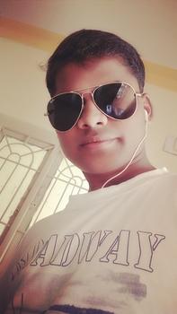 See Ashok53471's Profile