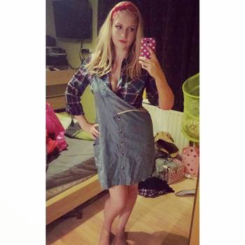See laura53477's Profile