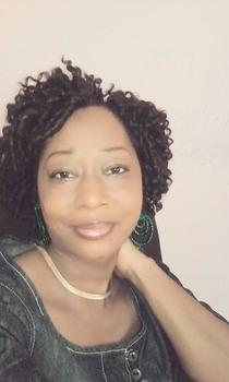 See joyceabeng53555's Profile