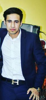 See mojtaba53564's Profile