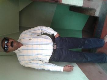 See pradippal53631's Profile