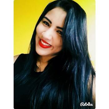 See Fernanda53705's Profile