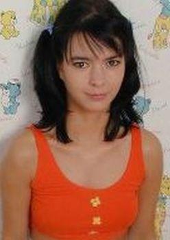 See Lara53734's Profile