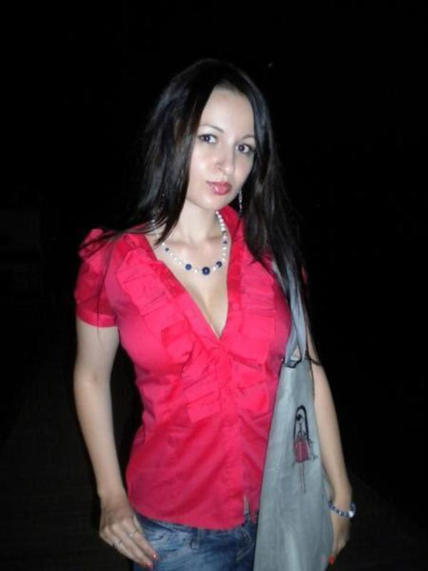 100 free usa dating