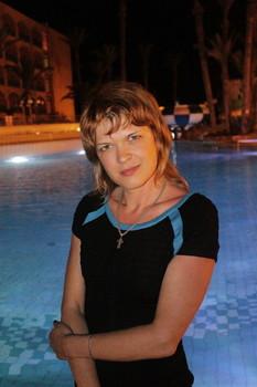See Tatiana53810's Profile
