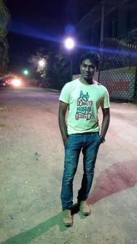 See thirumal's Profile