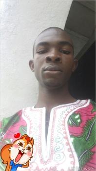 See nyumah's Profile