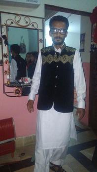 See Awan's Profile