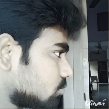 See ammi's Profile