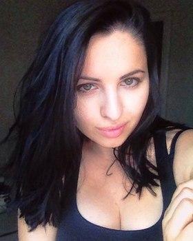 See Maria51776's Profile