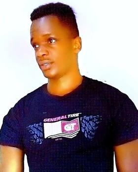 See Aristide's Profile