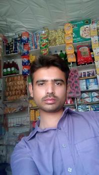 See Faisaloperator's Profile