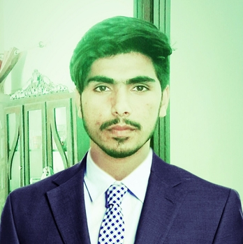 See Zeeshi's Profile
