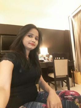 See Rajput's Profile