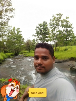 See Shailesh100's Profile