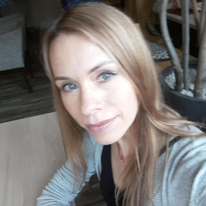 Liudmila1773