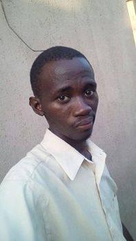 See Honourable's Profile