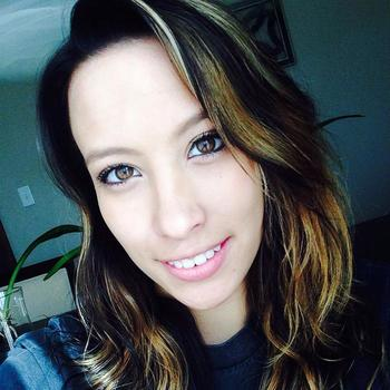 See pearl232's Profile