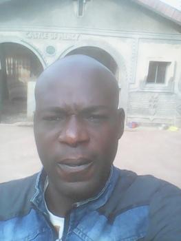 See mzjomo's Profile