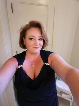See Raphaela6's Profile