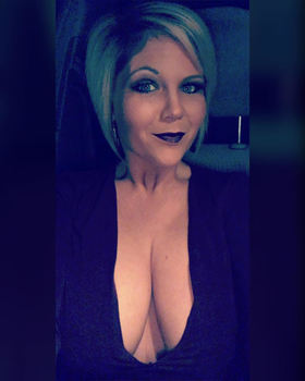 See SimPleClaire124's Profile