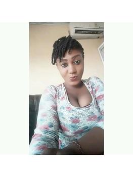 See Viviane4u's Profile