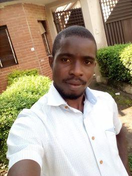 See darligawa's Profile