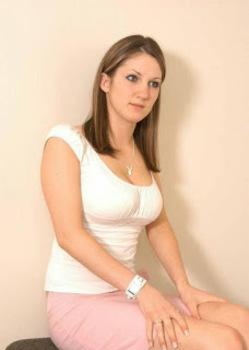 See Katelove901's Profile