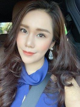 See Foxy1445's Profile
