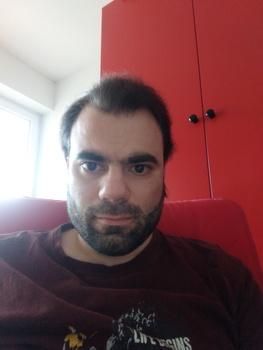 See DenisHoffmann's Profile