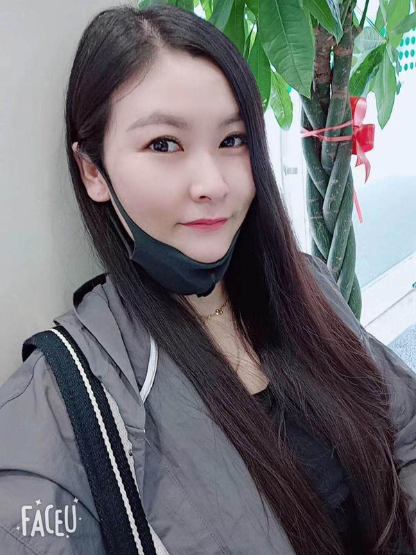 zhangann