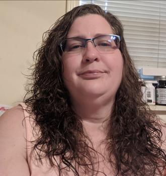 See Ann69's Profile