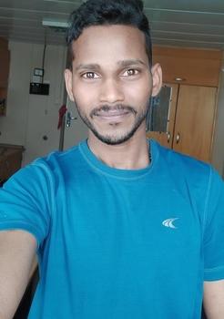 See Rohitraj's Profile