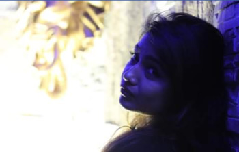 See annu's Profile