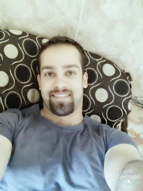sherwanmohammed