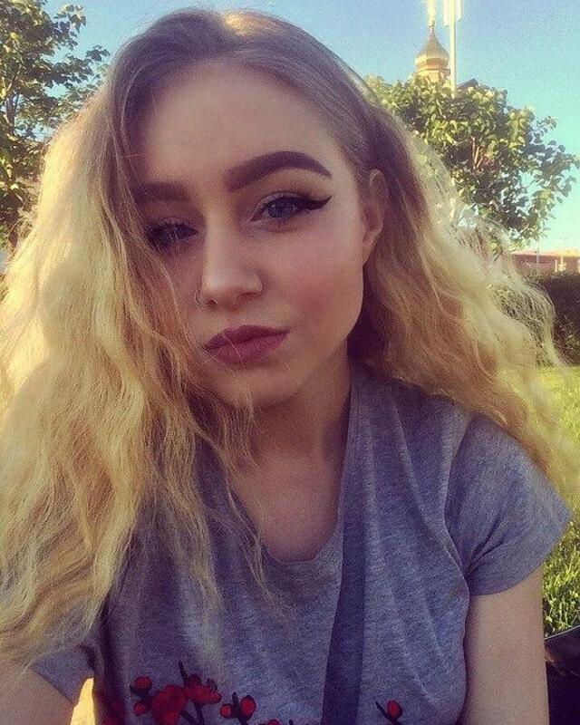 Elizabet5