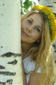 See Olga1761's Profile