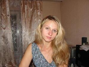 See Olga1764's Profile